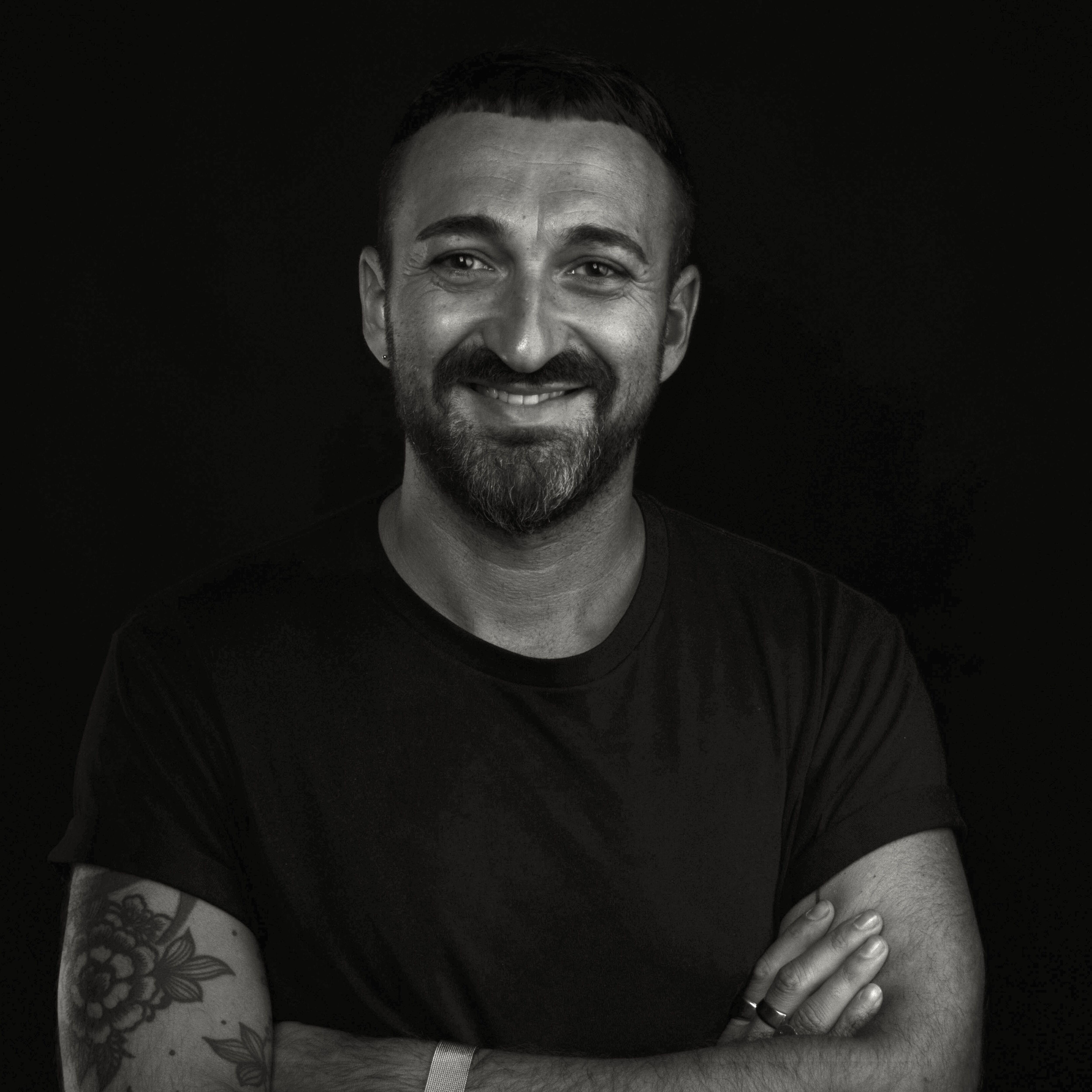 Gianmauro Vella