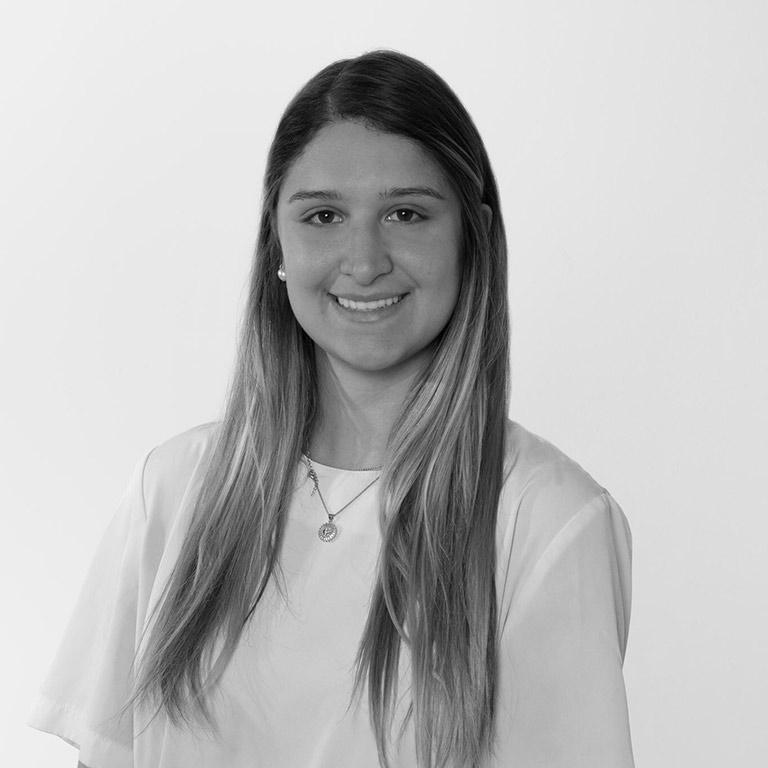 Alicia Garcia Carbonell