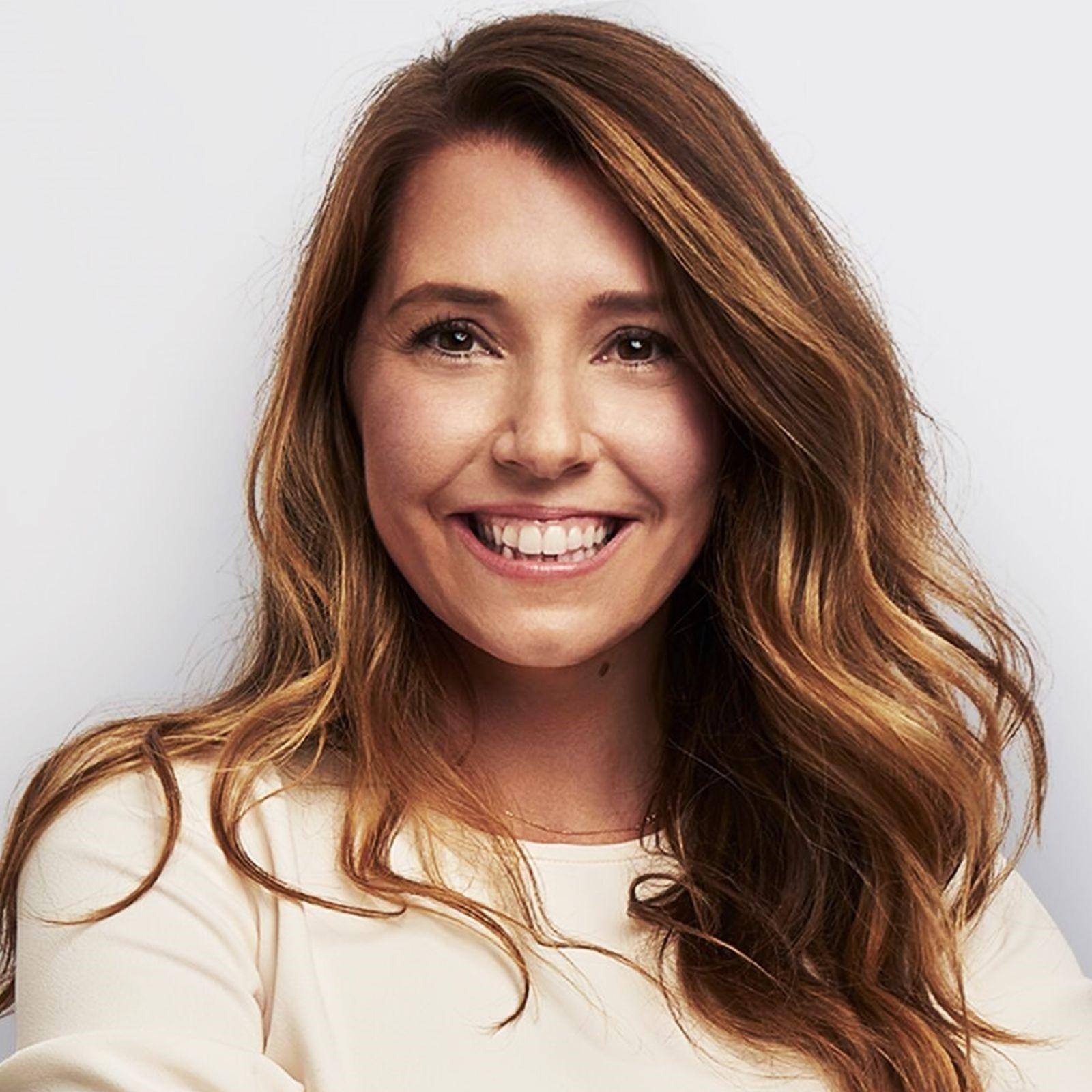 Lauren Wetzel