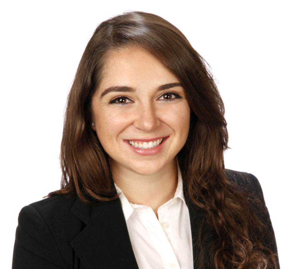Sabrina Otero