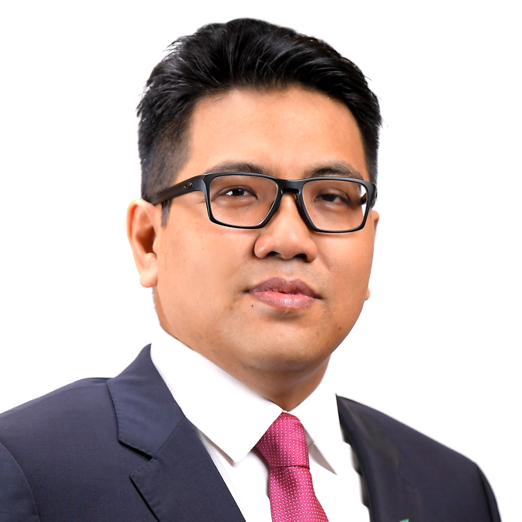 Tengku Muhammad Taufik