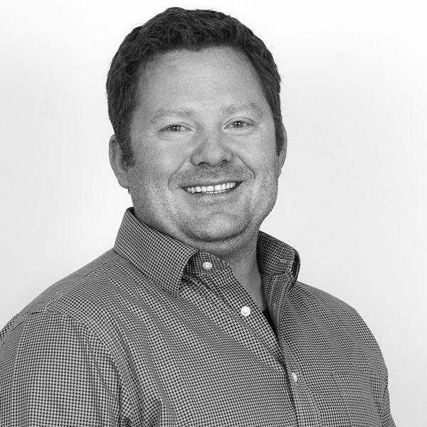 Tim Christensen