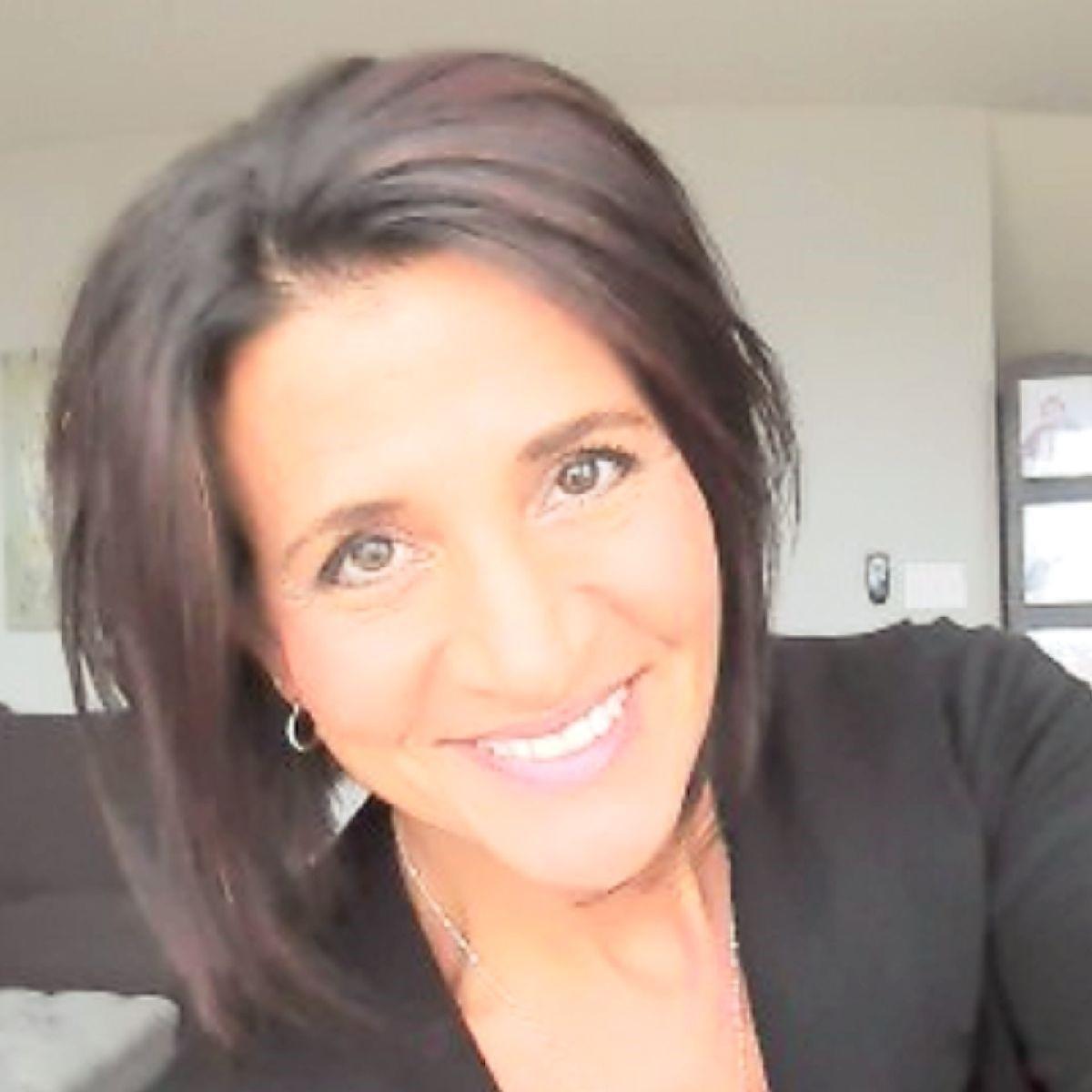 Gina Spencer
