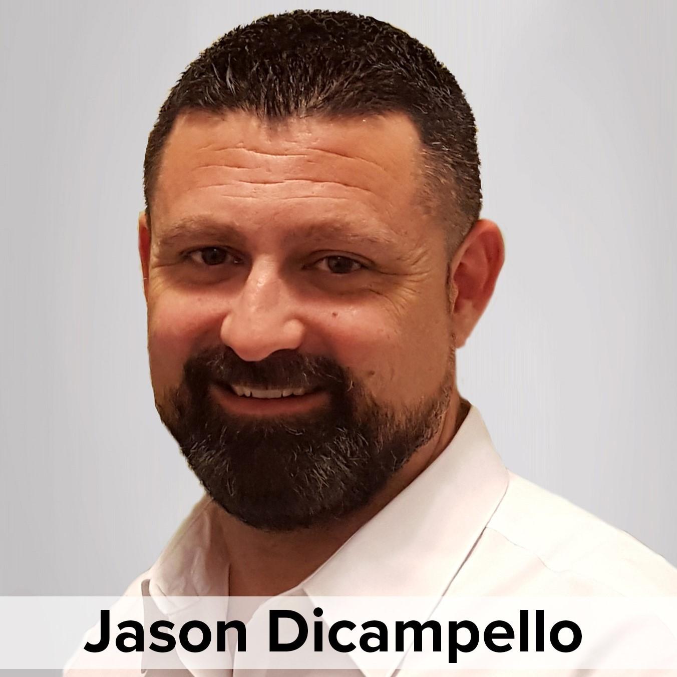 Jason DiCampello