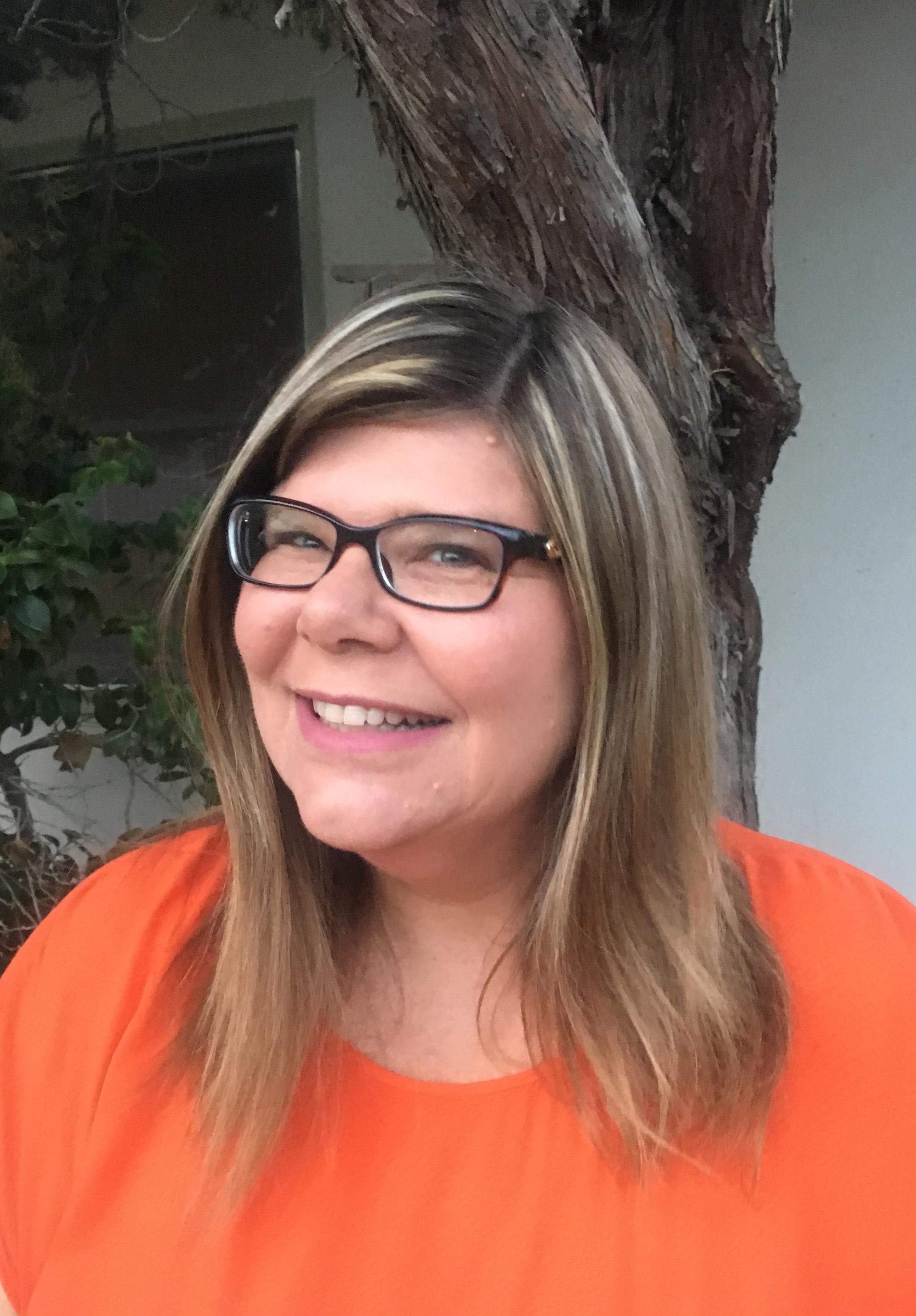 Lori Waters