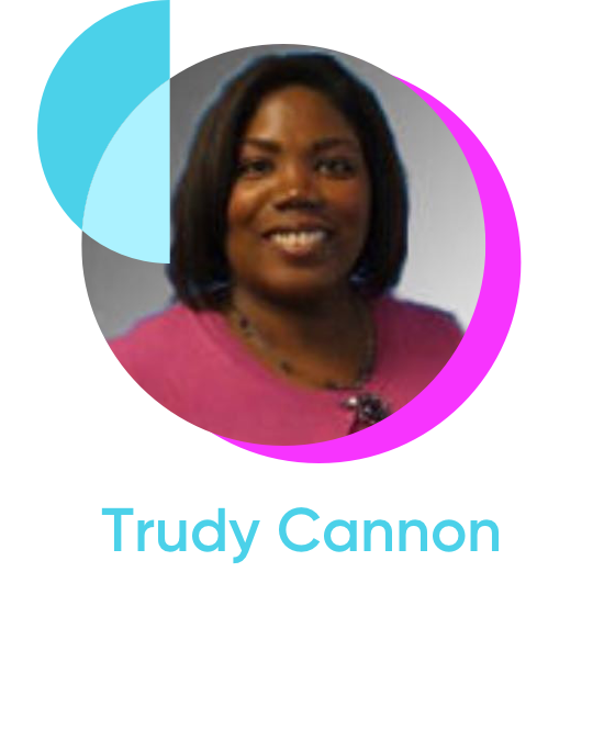 Trudy Cannon