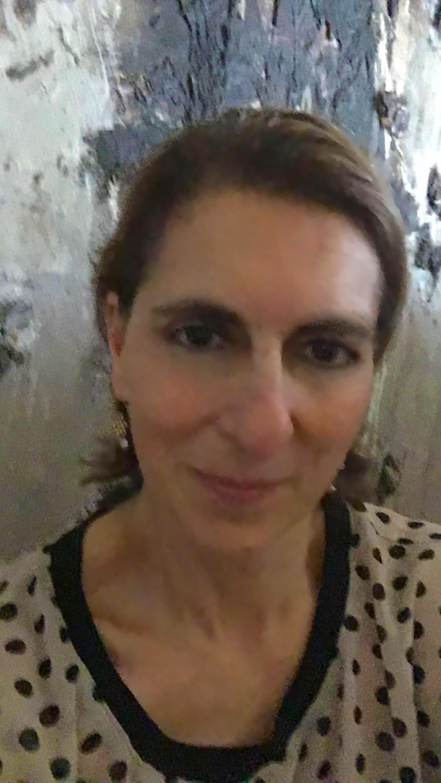 Karen Capobianco