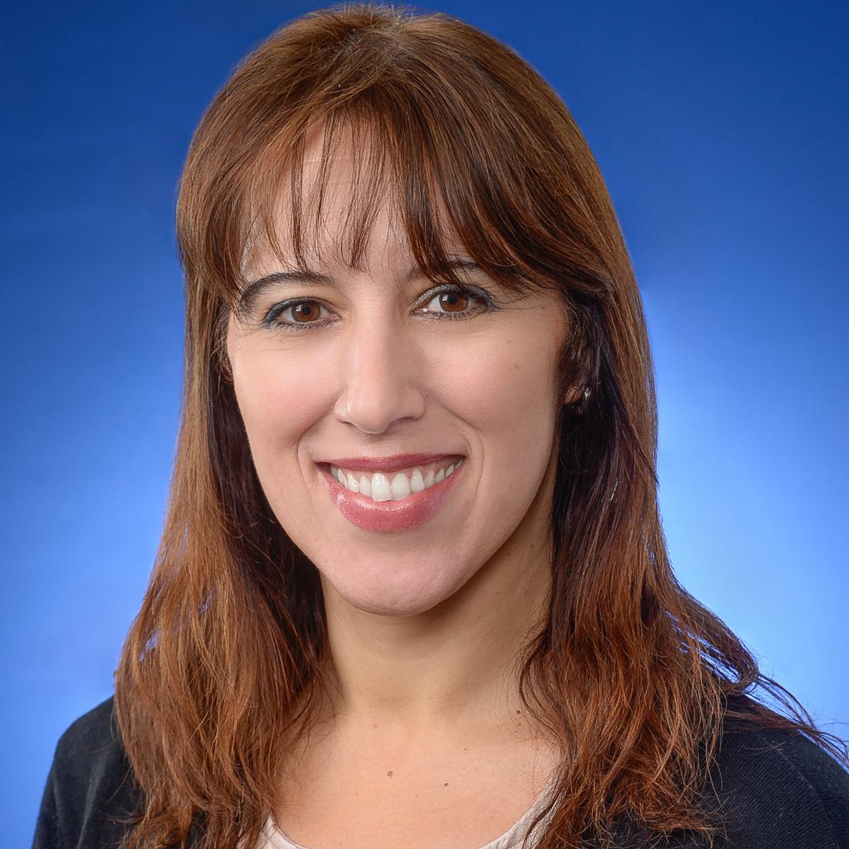 Anabela Cordosa, MD