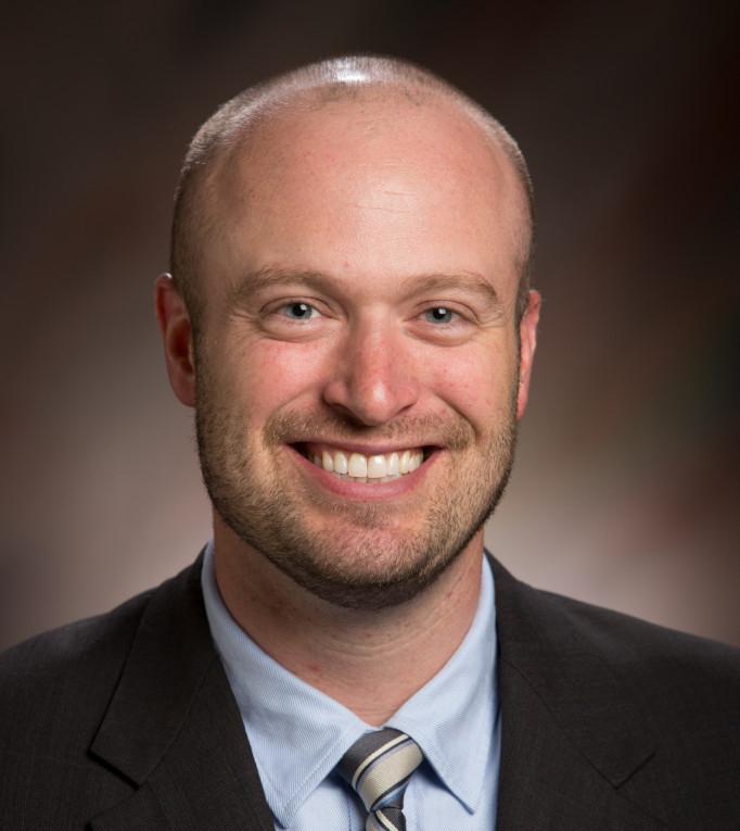 Michael Lichte