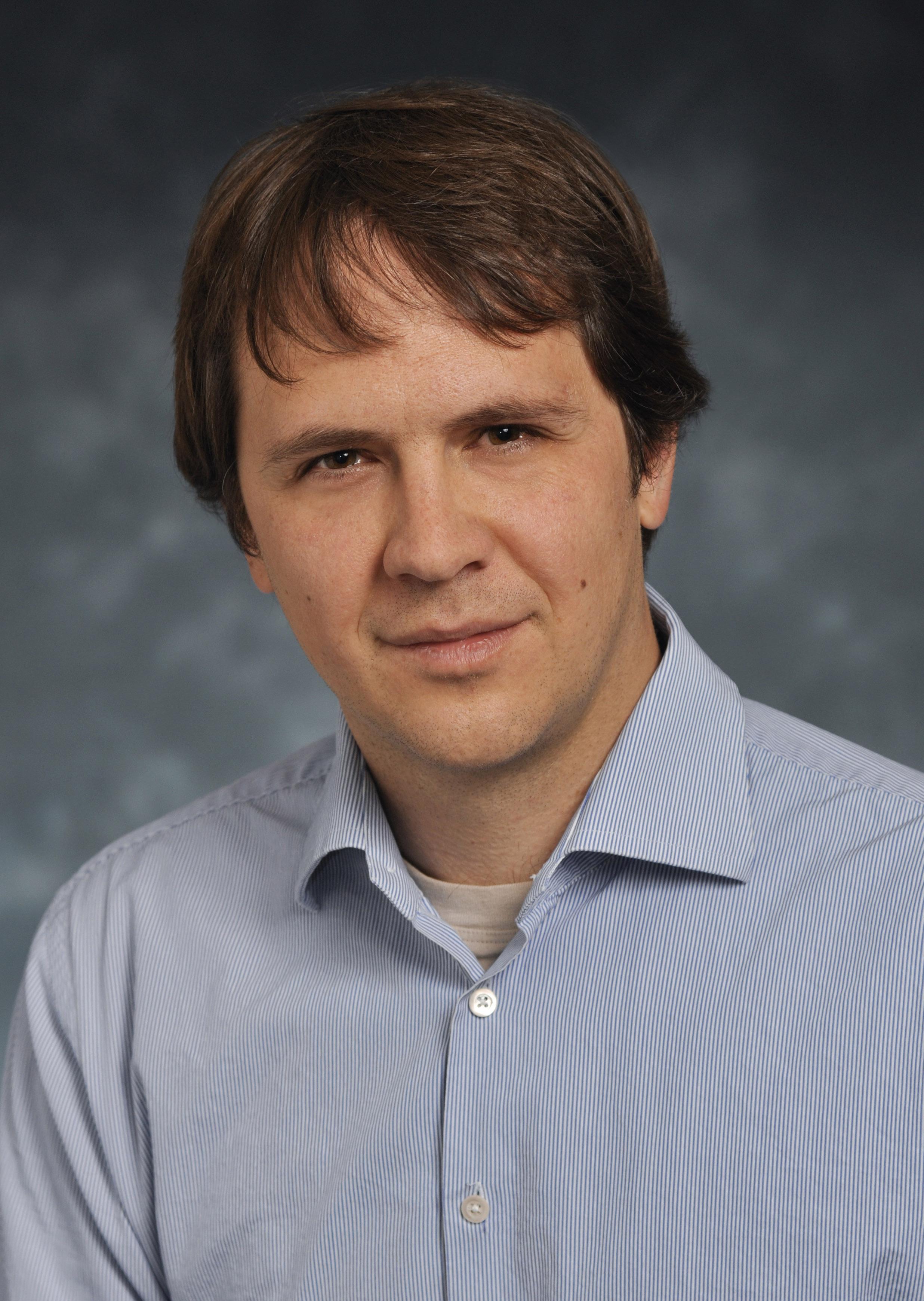 Ivan Damnjanovic