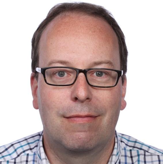 Dr. Carsten Dierkes