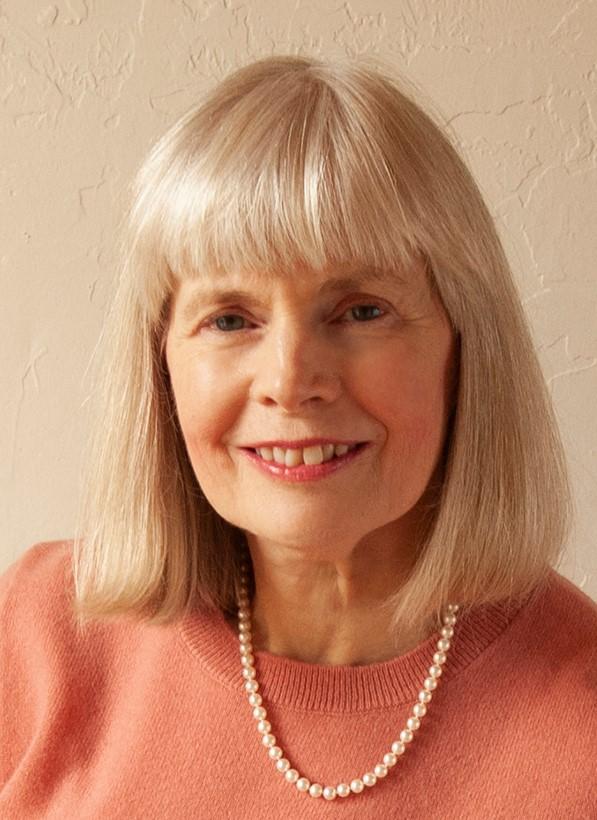 Patricia Slininger