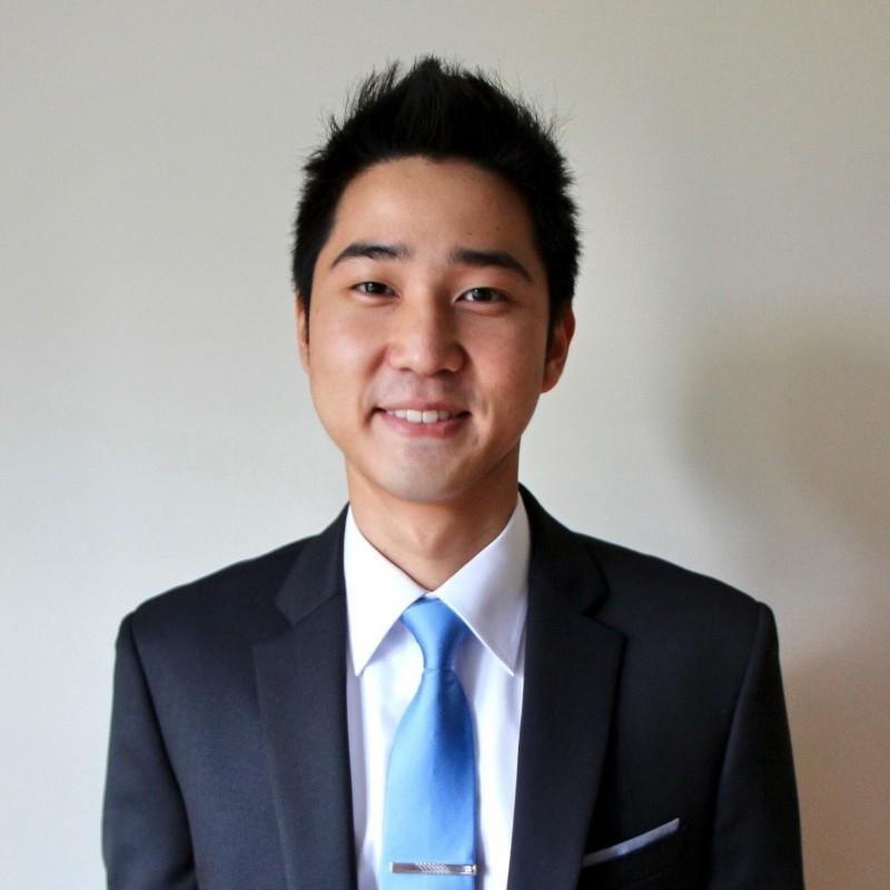 Kyung Lee