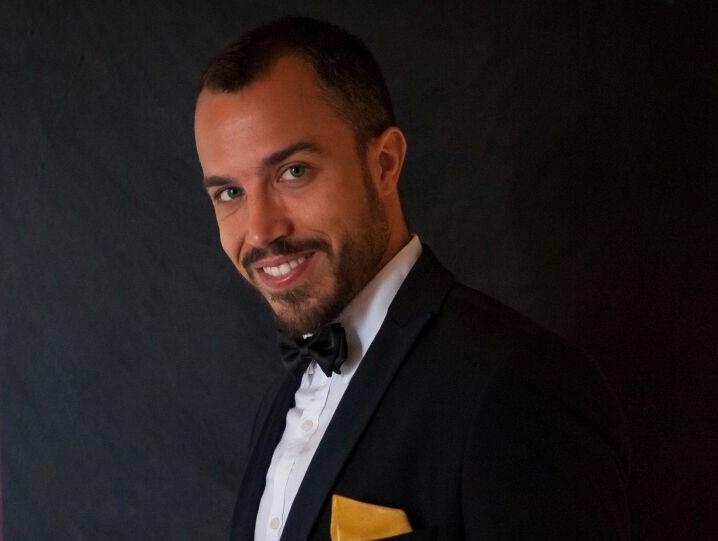 Marco Guidobaldi
