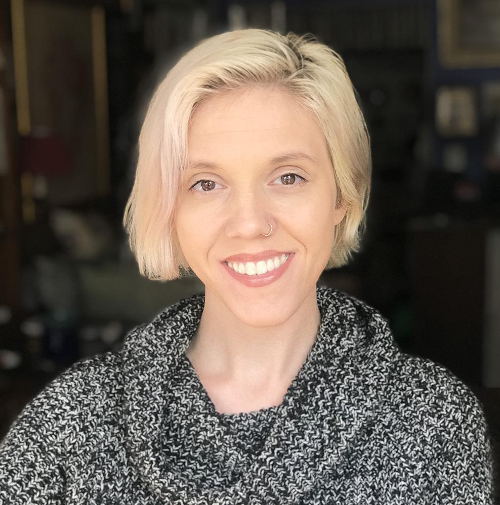 Emma Sadler