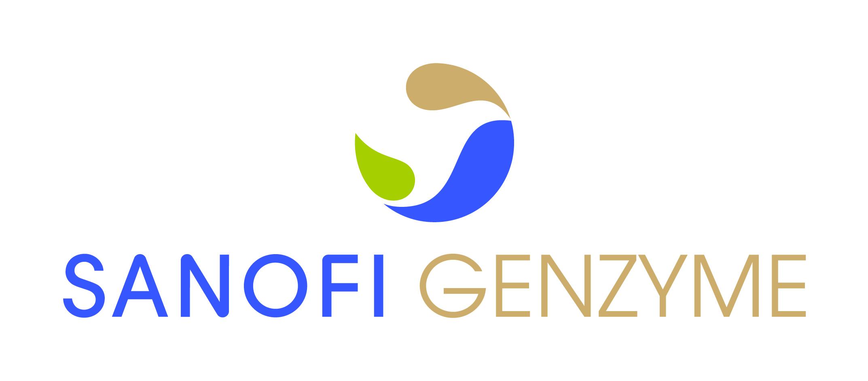 Sanofi Gynzyme