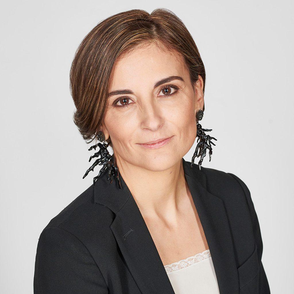 Giulia Chierchia