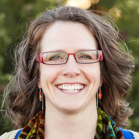 Wendy Keneipp
