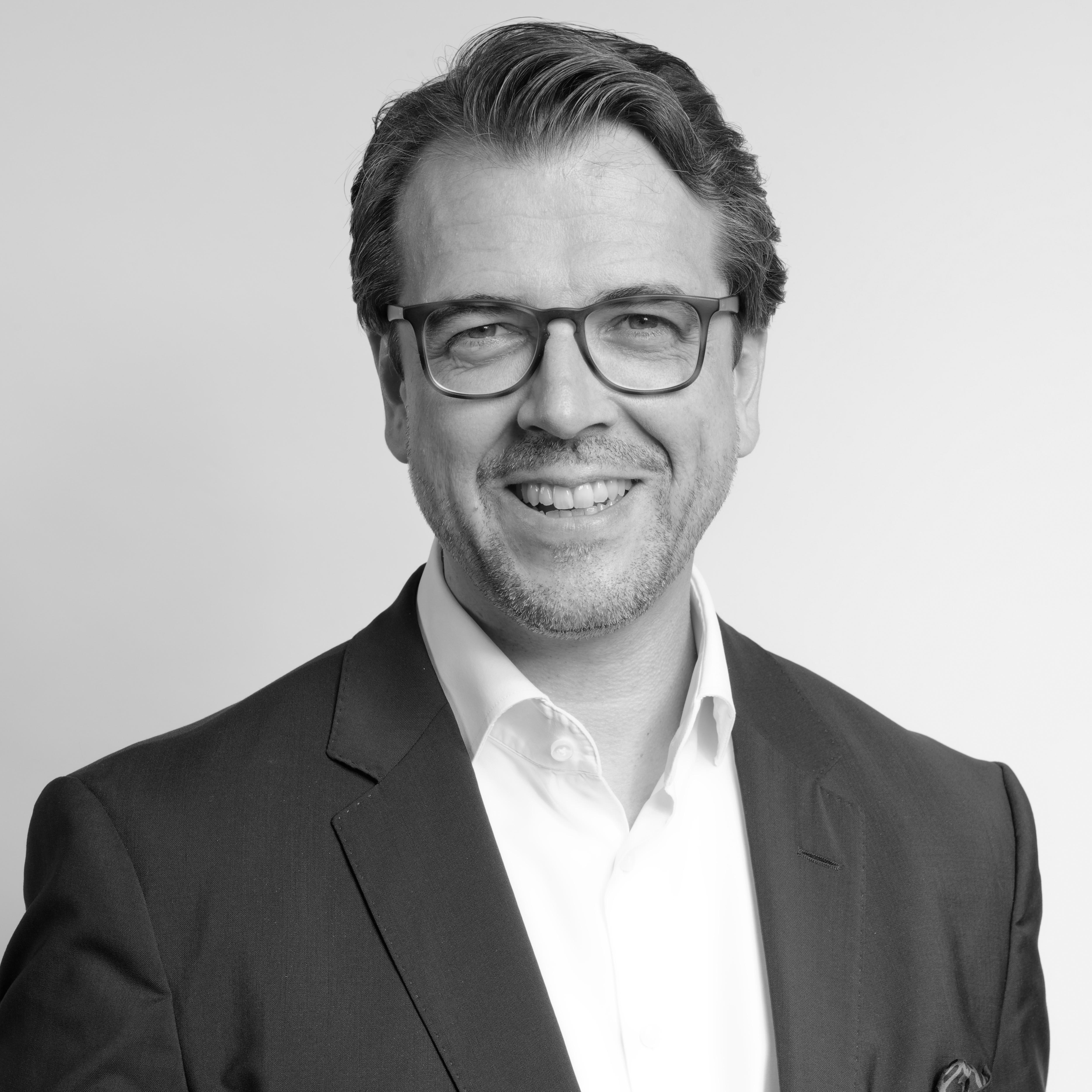 Christoph Noeres