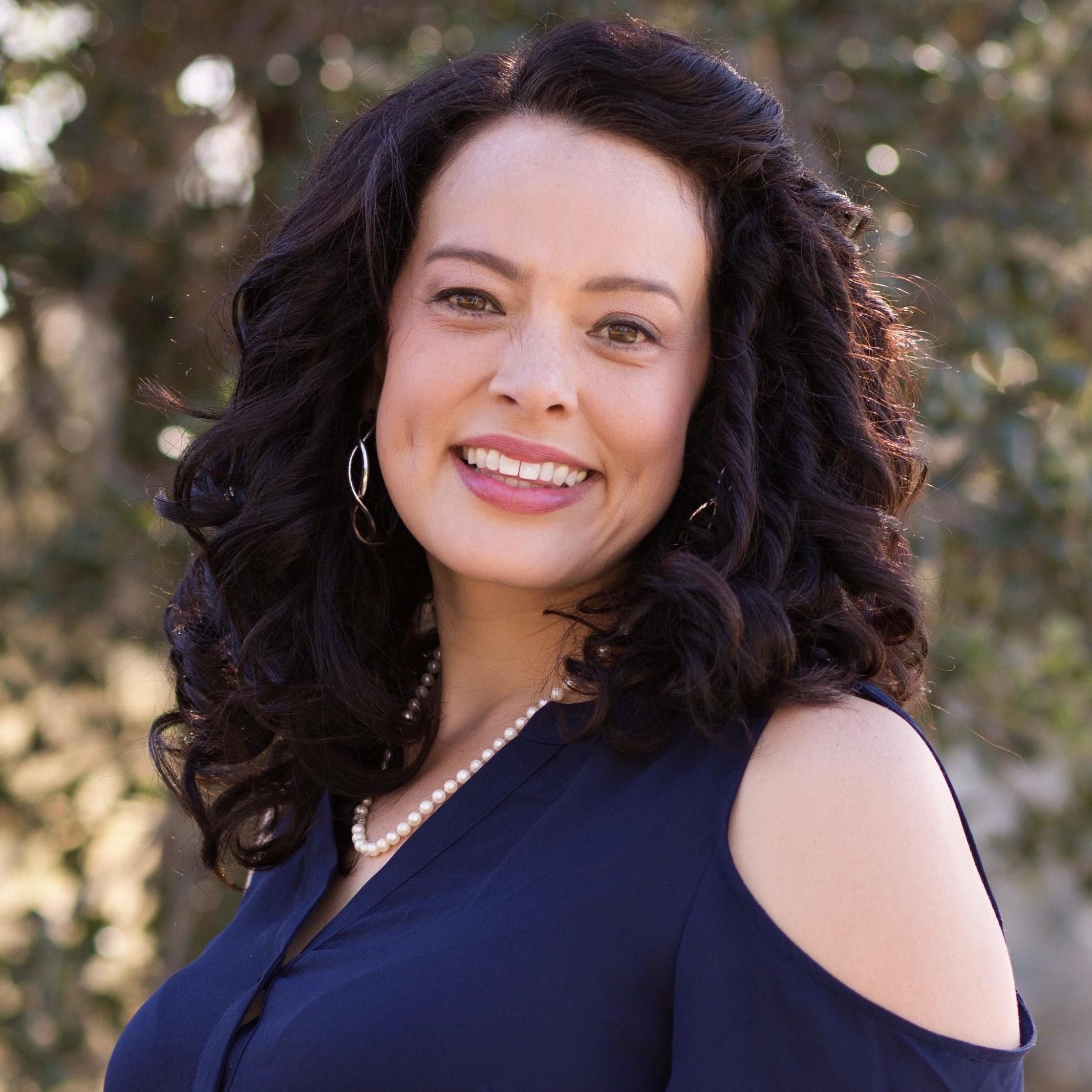 Shawna Cullinan