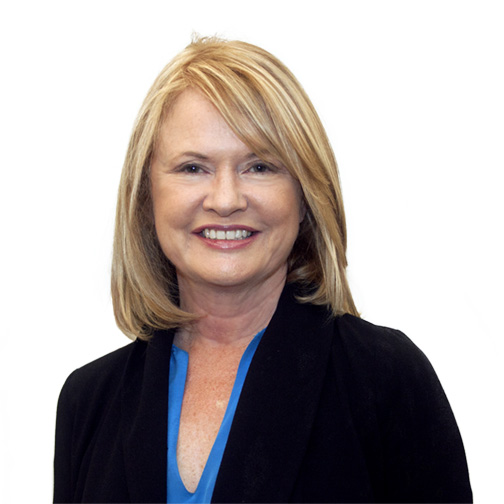 Sandra Wheatley