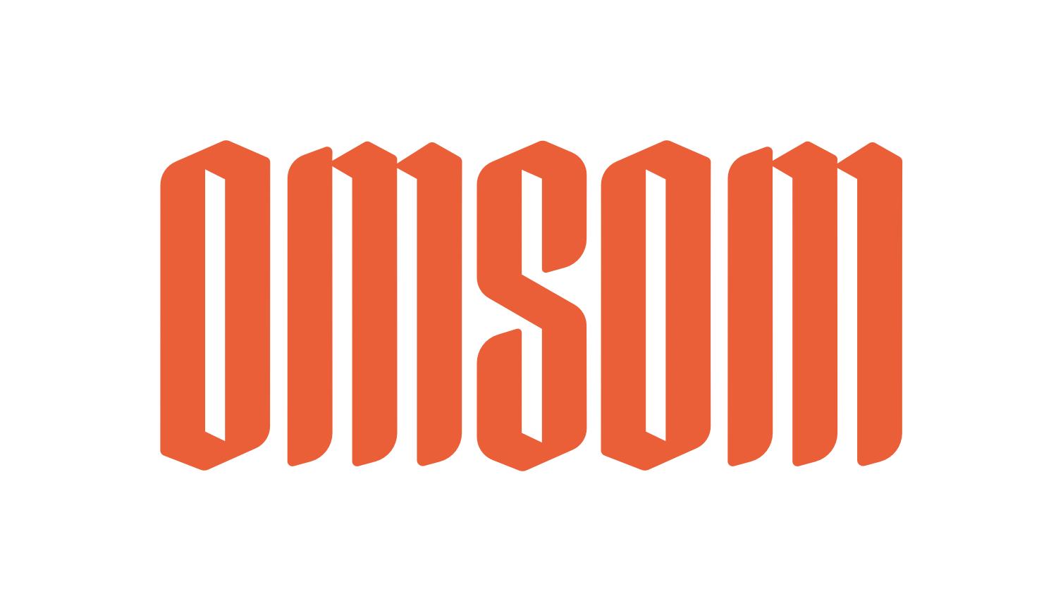 Omsom