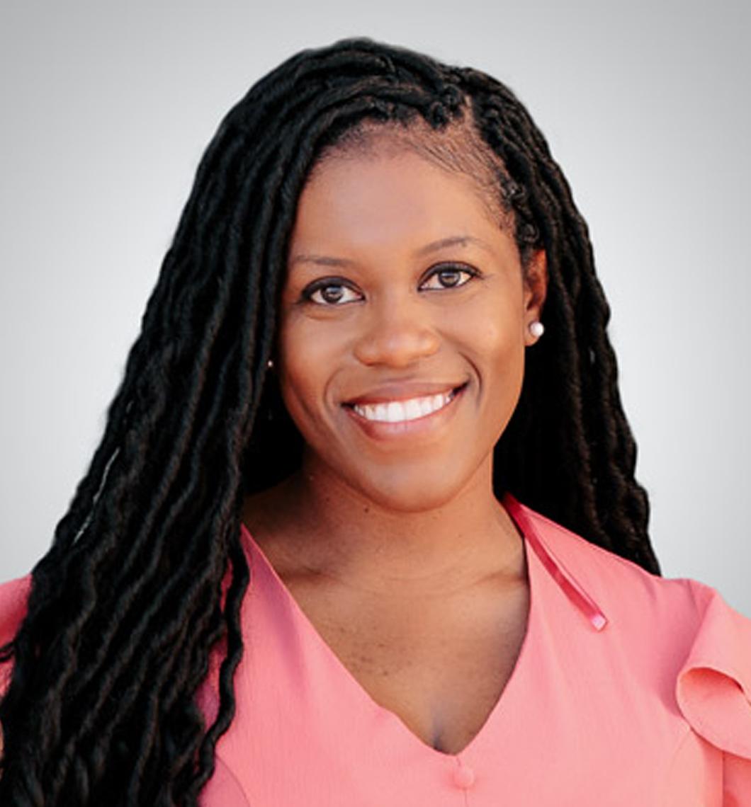 Christine M. Crawford, M.D., MPH