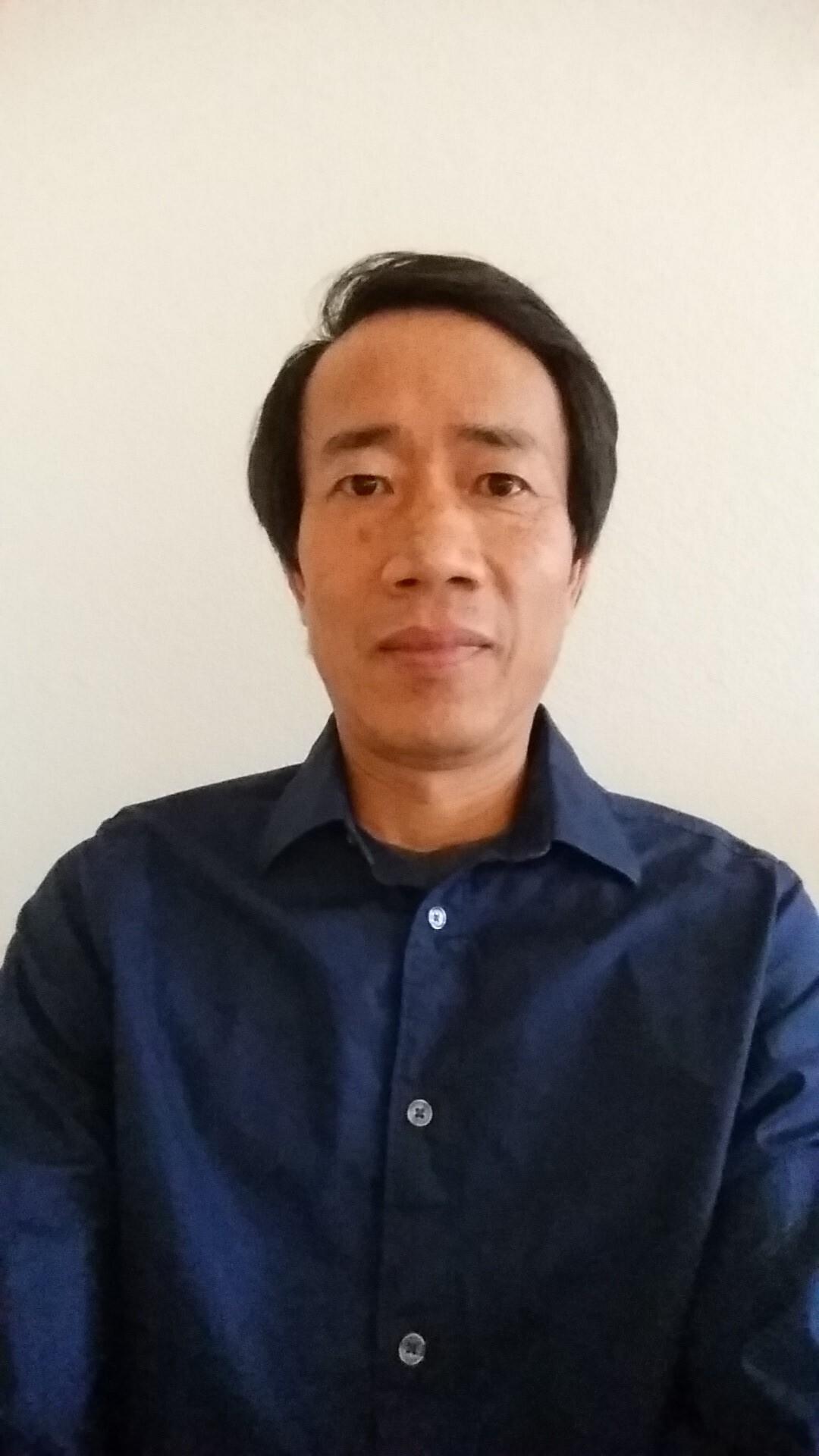 Han Vu
