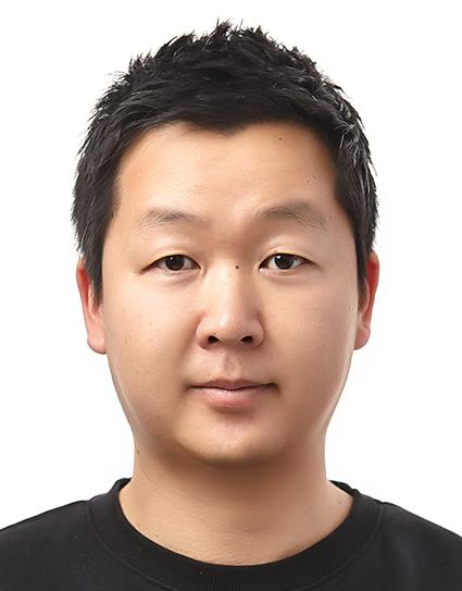 Chan-Ho Yun