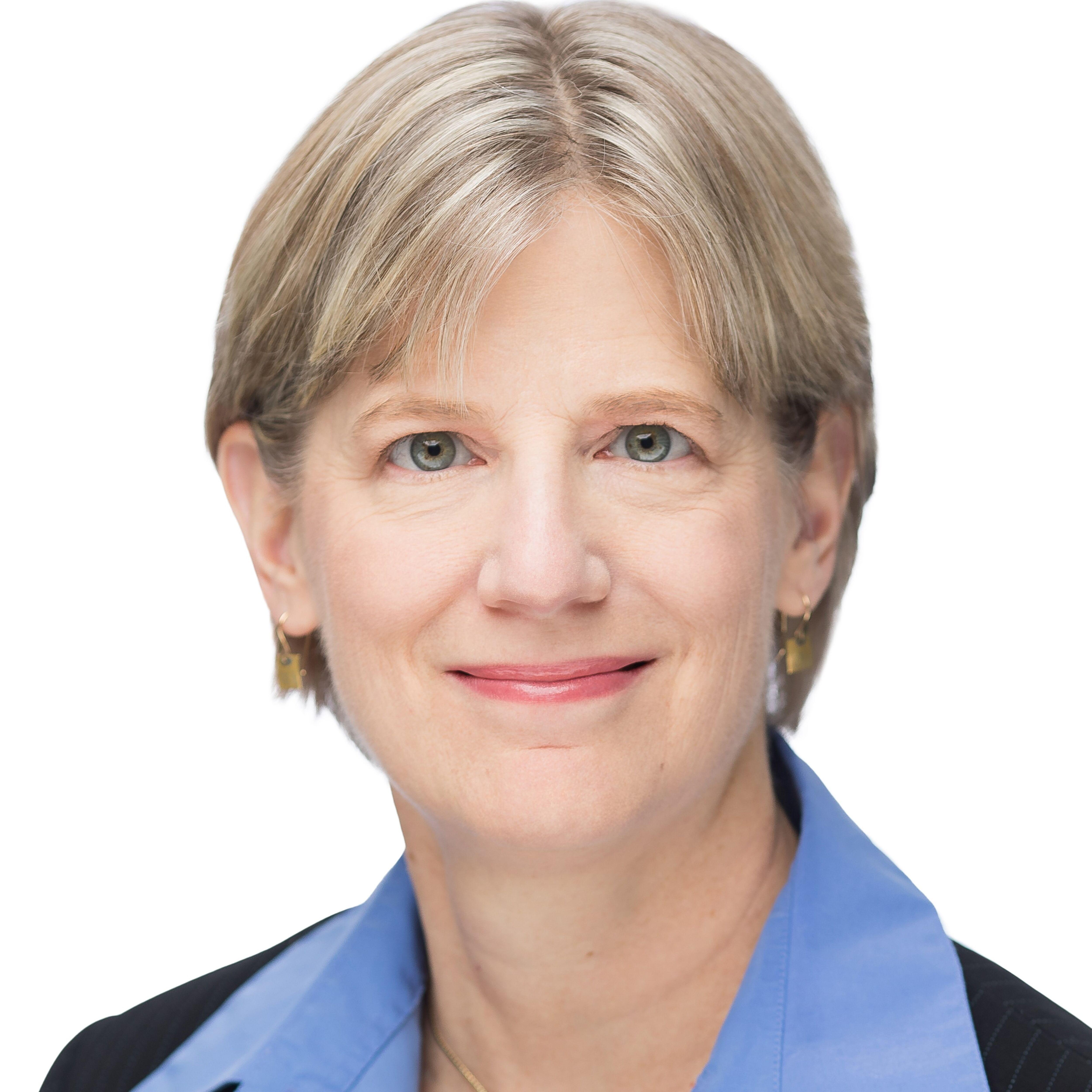 Nancy N. Young