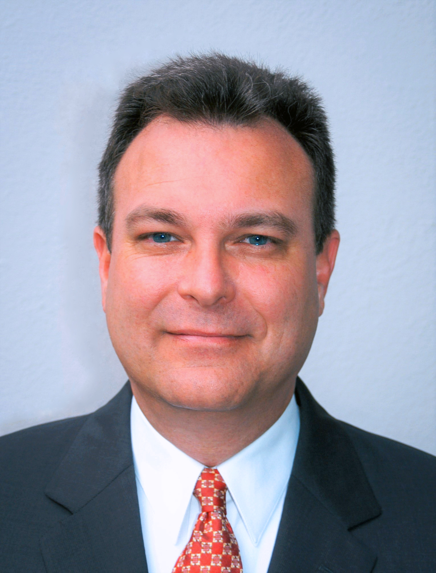 Peter Hendrickson,  AIA