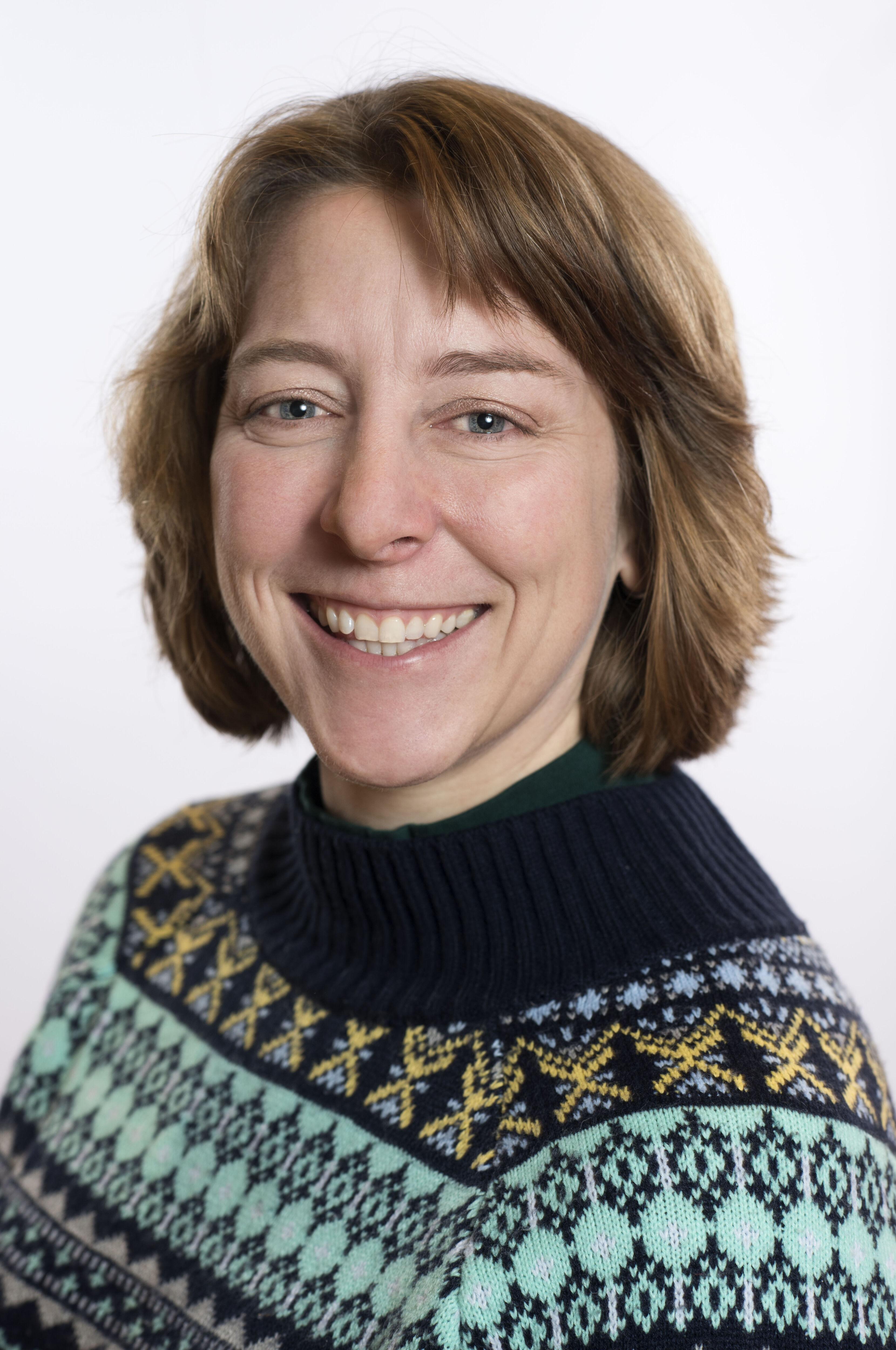 Rachael Hagerstrom