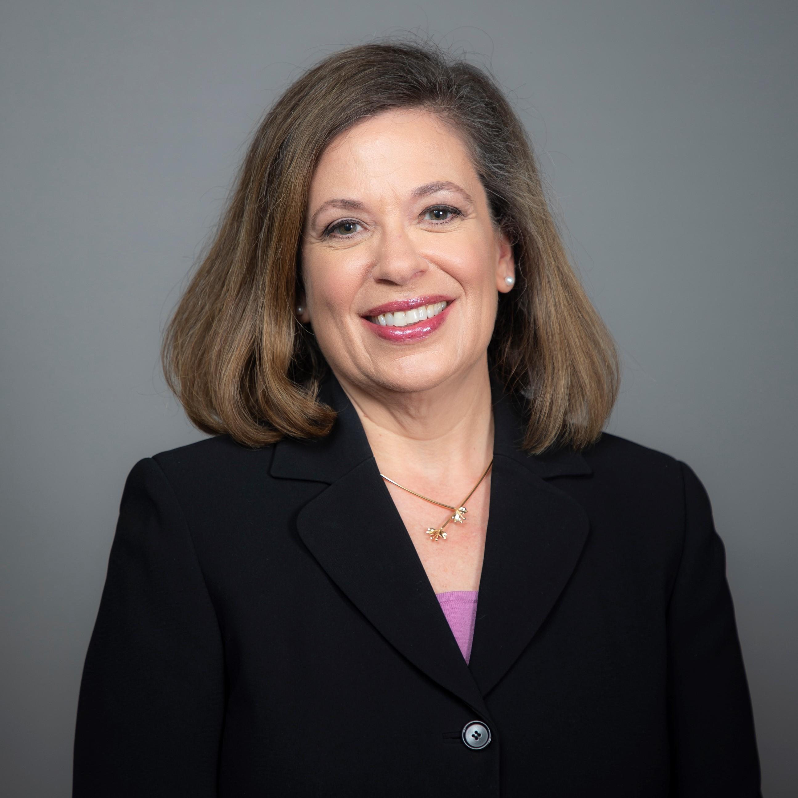Cynthia Daly