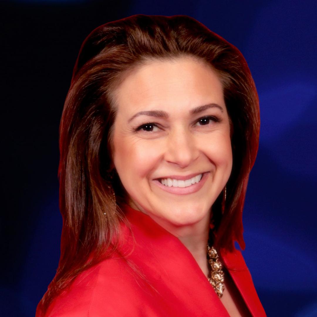 Kimberly Sarubbi