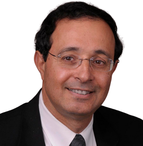 David Simchi-Levi