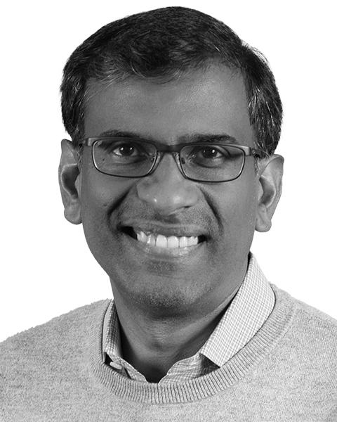 Srini Kalapala
