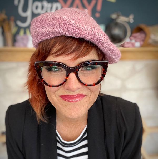 Vickie Howell