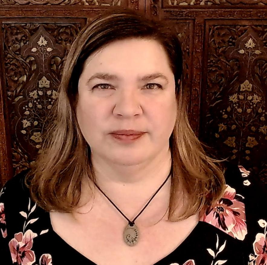 Diana Volere