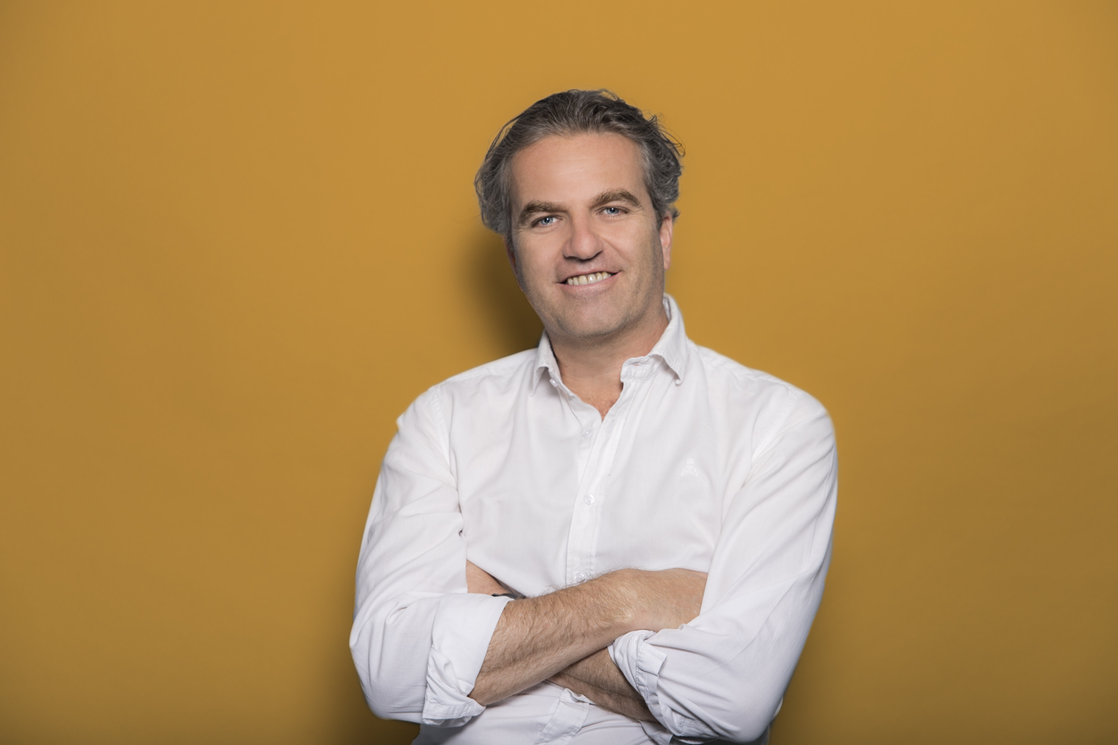 Federico Antoni