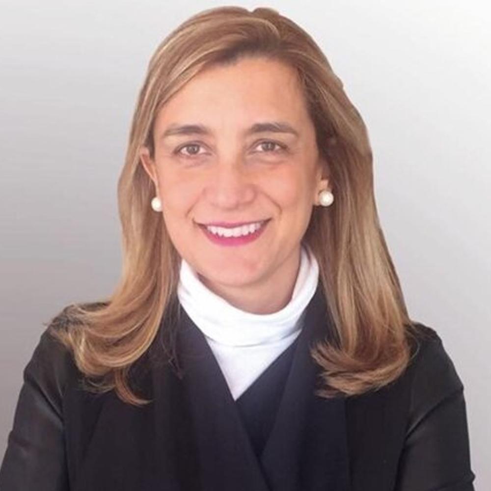 Susana García Robles