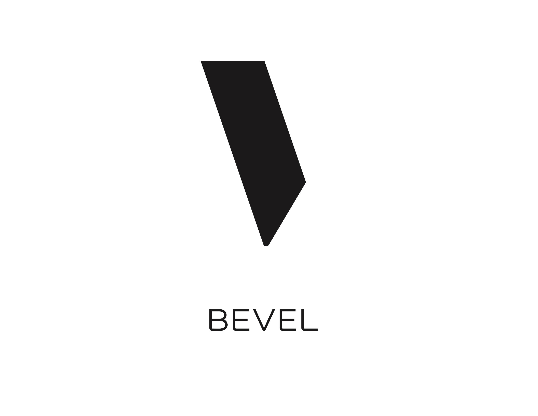 Bevel