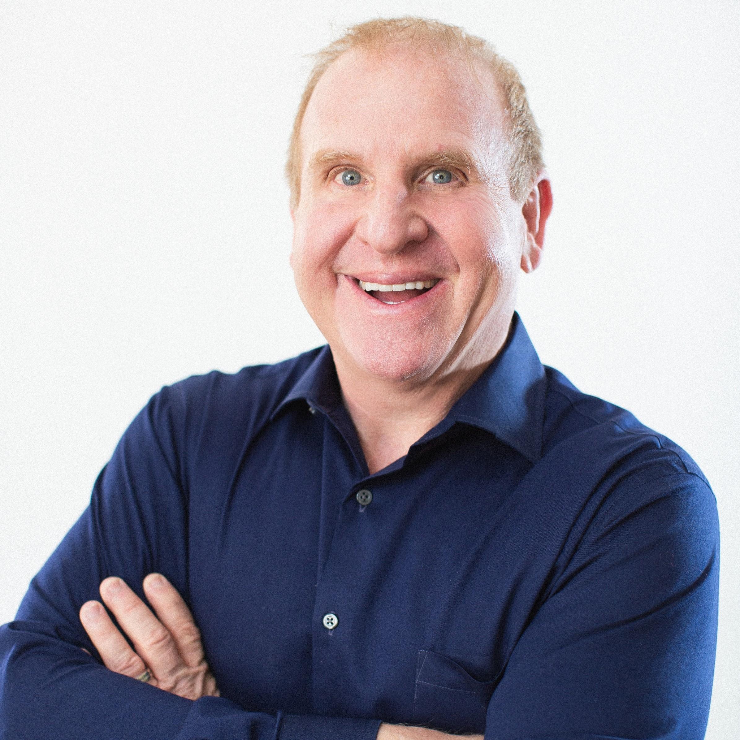 Mike Rovner
