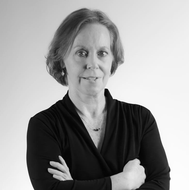 Theresa Lyons