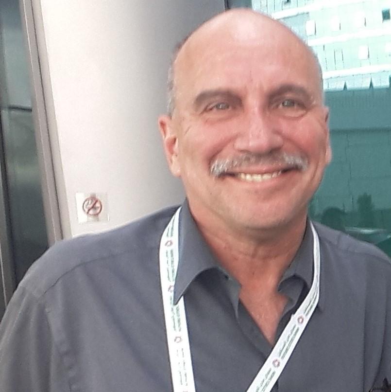 Paul Iorio