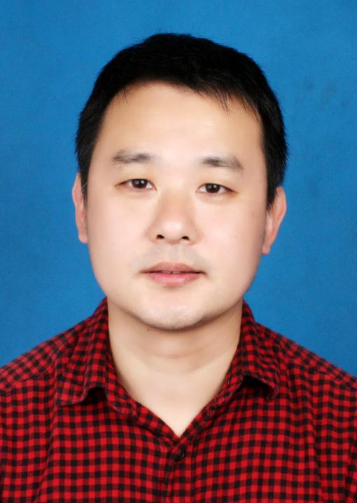 Xiaohua Deng