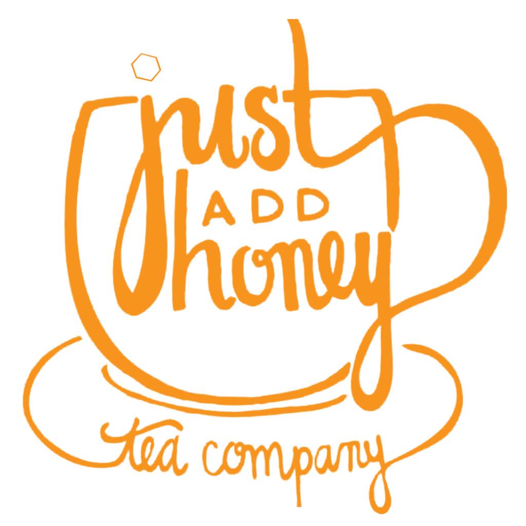 Just Add Honey