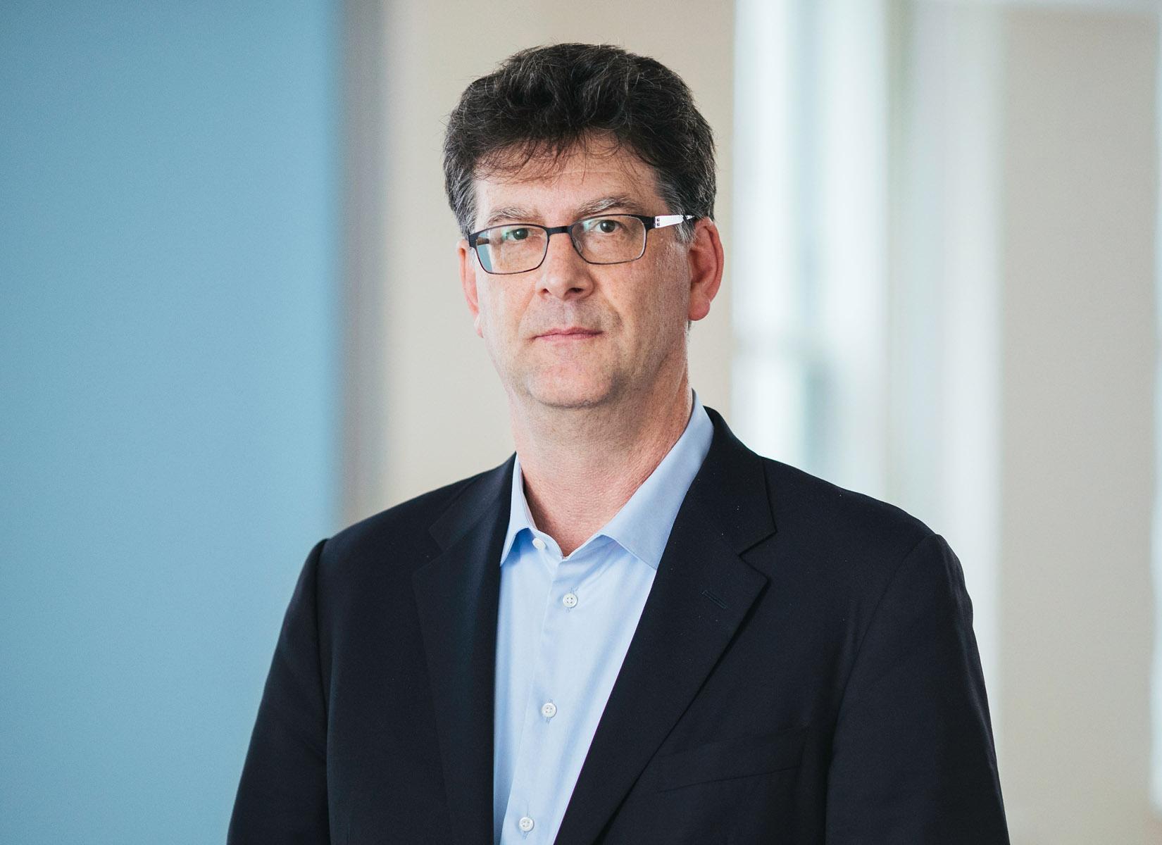 Philip T. von Mehren