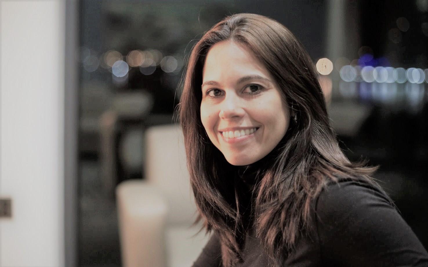 Anita Fiori