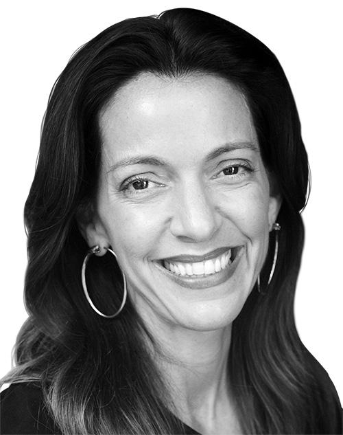 Carolina García Jayaram