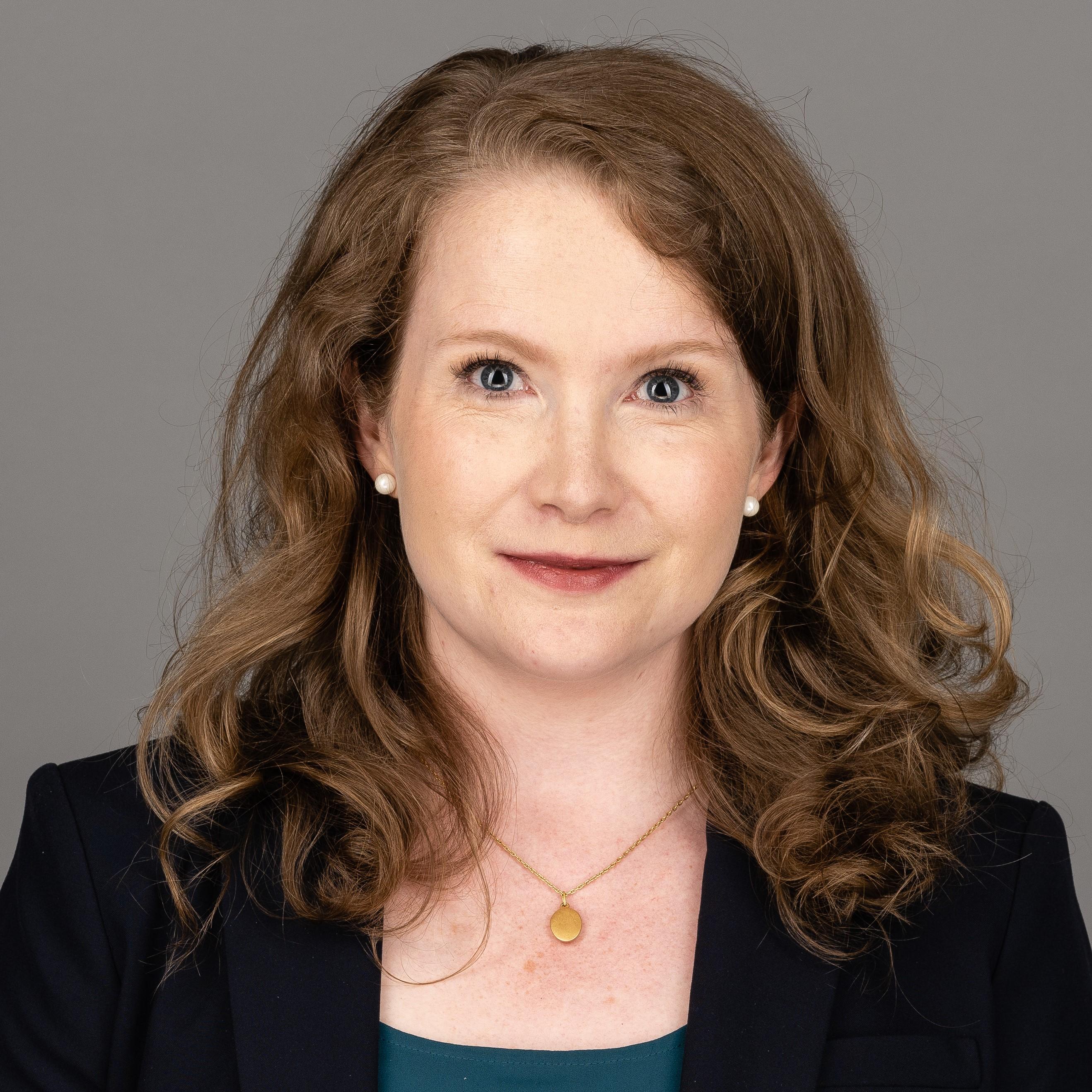 Kathrine Schmidt